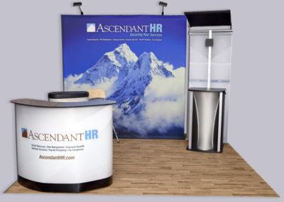 AscendantHR