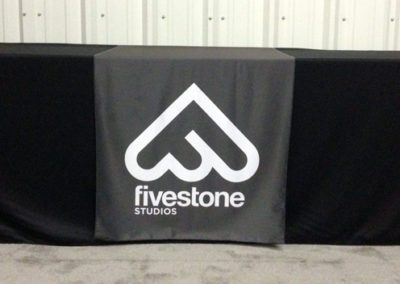 FiveStone Studios