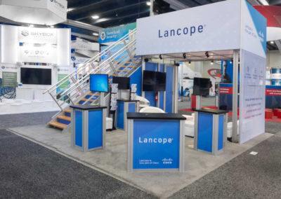 Lancope