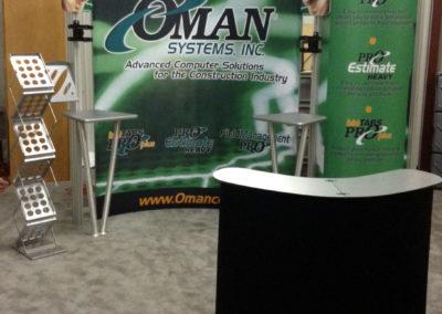 Oman Systems