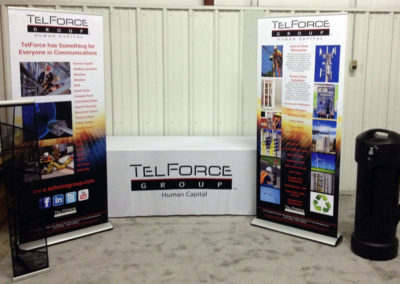TelForce Group