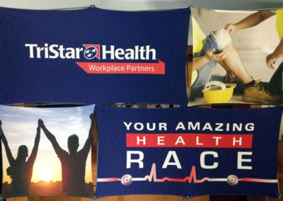TriStar Health Workplace