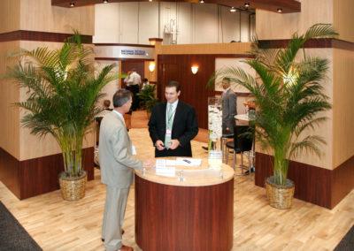 Woodgrain Conference
